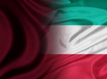 كويتيون يواجهون هاشتاغا إماراتيا يزعم تنكر قطر لجهود أمير الكويت