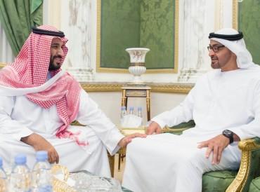 شبكة فرنسية: تقسيم جديد لليمن.. الجنوب للإمارات والشمال للسعودية