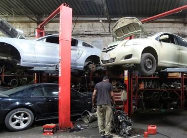 المجلس «الوطني» يناقش «إلغاء الصيانة الجبرية للسيارات» الثلاثاء