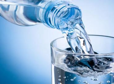 احترس.. قِلة شرب الماء تسبب هذه الأمراض