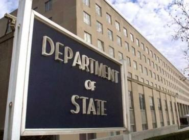 الخارجية الأمريكية توافق على بيع أسلحة للسويد والكويت بأكثر من 3 مليارات دولار