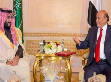 ناشيونال إنترست: توجد أدلة على أن السعودية استهدفت عمداً البنية التحتية باليمن