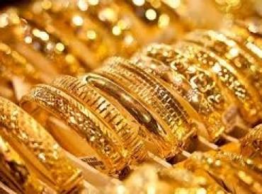 عجمان.. تحذّير من شركة وهمية تتداول الذهب والسلع عبر الإنترنت