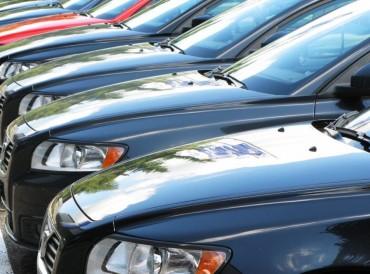 42 % من شكاوى سيّاح دبي ضد شركات «تأجير السيارات»