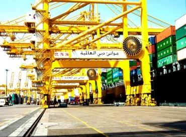 «دبي العالمية»: حكومة جيبوتي تنتزع ميناء «دوراليه» بشكل غير قانوني