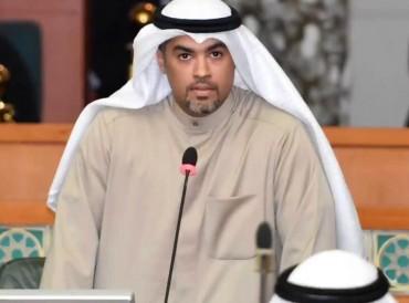نائب كويتي: استجواب رئيس الحكومة وارد في أي لحظة