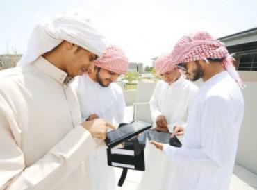 «تنظيم الاتصالات» تعلن عن تقديمها 1000 بعثة دراسية جديدة للمواطنين