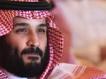 لأول مرة.. السعودية تقر نظامًا للإفلاس والتعثّر المالي