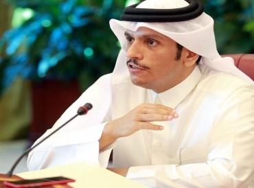 قطر: علينا حل الخلافات بطرق حضارية بخلاف أساليب الإمارات والسعودية!