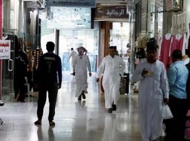 التضخم السعودي يقفز إلى 3% في يناير بفعل المضافة وارتفاع البنزين