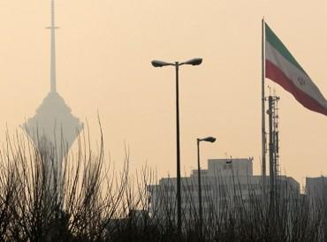 إيران تطالب السعودية بزيادة حصتها من الحج