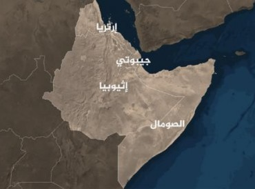 خبير: أزمة الخليج امتدت إلى القرن الأفريقي