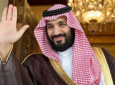 محمد بن سلمان يزور بريطانيا في 7 مارس المقبل