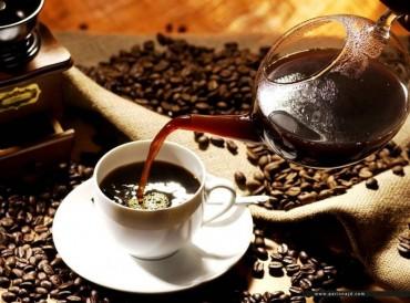 تعرف على الكمية الصحية المناسبة من القهوة يومياً