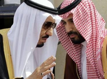 محمد بن سلمان لواشنطن بوست: حملة الفساد علاج بالصدمة لتحقيق أهداف الميزانية