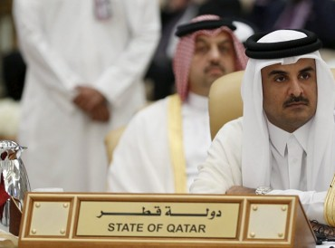 قطر تطالب مجلس حقوق الإنسان بإنهاء انتهاكات دول الحصار