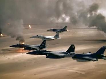 وكالة: مقتل 5 مدنيين في غارة جوية للتحالف العربي شمالي اليمن