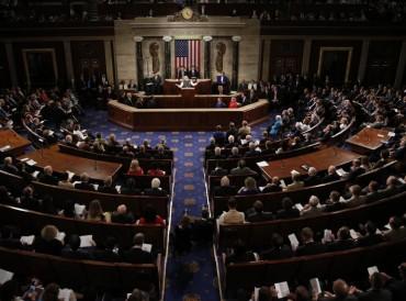 الكونجرس الأمريكي يصوّت على إيقاف دعم السعودية باليمن