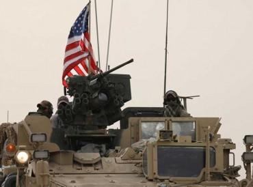 روسيا: أمريكا أقامت نحو 20 قاعدة عسكرية في سوريا